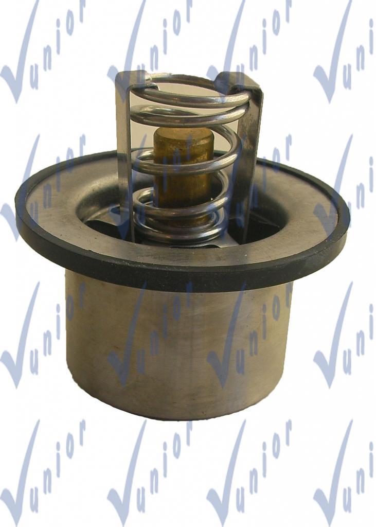 Productos distribuidora junior for Termostato agua